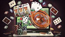 Правительству не удастся собрать запланированные 3 млрд после легализации азартных игр, – журналист