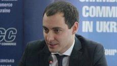 Глава Укравтодора рассказал, когда в Украине появятся платные дороги