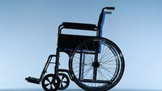 Минсоцполитики полностью обеспечит лиц с инвалидностью средствами реабилитации