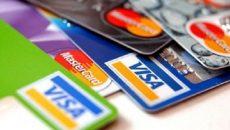 Украинцы смогут обналичивать банковские карты в магазинах