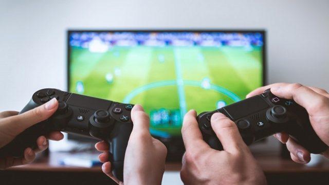 Аналитики прогнозируют доход от продаж видеоигр на уровне $150 млрд