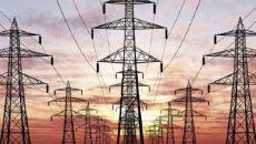 Импорт электроэнергии из РФ по правке Геруса срывает планы