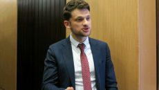 Дубилет высказал свое мнение о земельной реформе