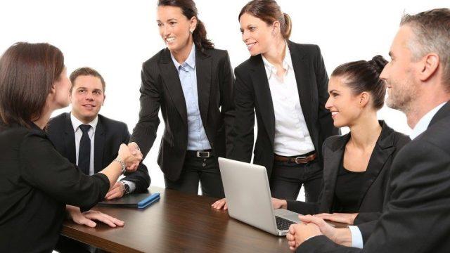 «Бизнес-Конструктор»: все знания о бизнесе в одном месте — понятно и полезно