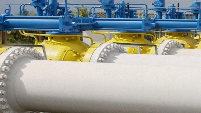 Полиция и налоговая занялись компаниями-контрабандистами природного газа в Украину - СМИ