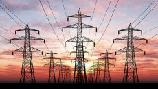 Законопроект 2233 будет иметь негативное влияние на энергетику, - Энергетическая ассоциация