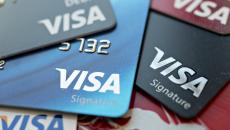 Минцифры объявило о старте сотрудничества с Visa