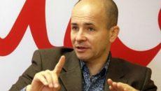 В «Слуге народа» торопятся легализовать азартный бизнес в интересах российских компаний – эксперт