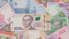 ФСС возобновил выплату больничных и декретных