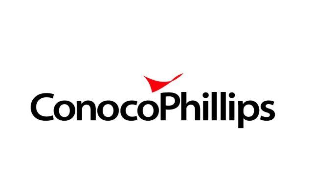 ConocoPhillips планирует крупный выкуп собственных акций