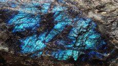 Госгеонедра выдала 5 спецразрешений на добычу ископаемых, госсанаторий в Конча-Заспе будет добывать воду