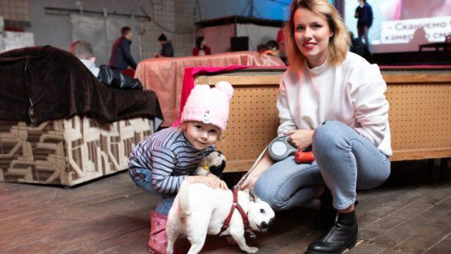 Украинский стартап Animal ID привлек $500 тыс