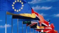Граждане ЕС уверены, что членство в союзе делает внешнюю торговлю лучше
