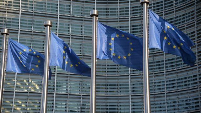 Украина обязалась провести конкурс на глав таможни и налоговой, – меморандум с ЕС