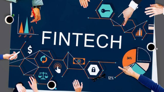 Индийский FinTech-стартап привлек $1 млрд инвестиций