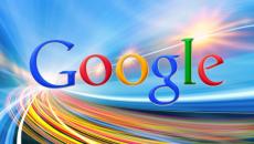Google отказалась от идеи цифровых банковских счетов
