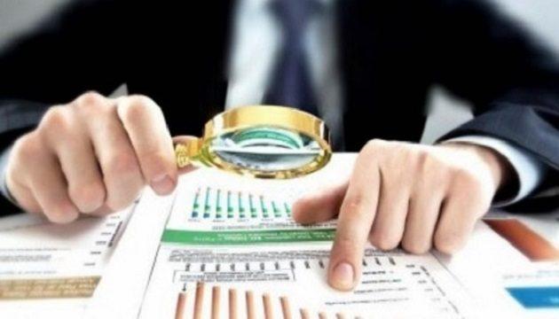 В ГНС заявили о снижении количества внеплановых проверок