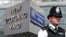 Скотланд-Ярд установил личность напавшего с ножом на людей на Лондонском мосту