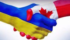 Канада может помочь Украине медоборудованием