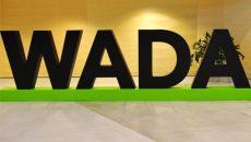 WADA проведет заседание исполкома