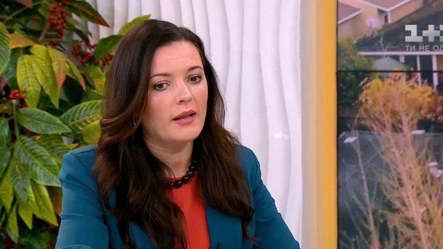 Ситуация с дифтерией под контролем, – министр здравоохранения Скалецкая