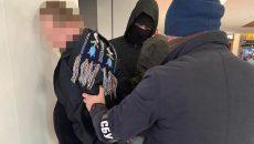 В Киеве аферисты торговали мандатами нардепа