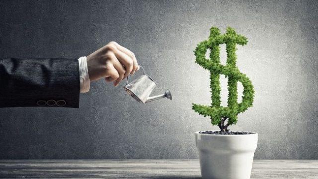 Прямые иностранные с начала года инвестиции выросли на $1,8 миллиарда, – Госстат
