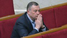 Дубневич вышел на свободу, - СМИ