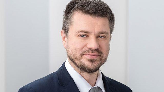 Украину посетит глава эстонского МИДа