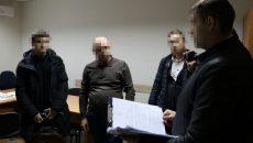 Харьковских чиновников подозревают в присвоении миллионов бюджетных гривен