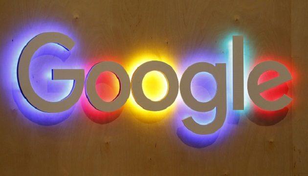 Google на своей платформе откроет банковские счета