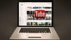 YouTube начнет удалять «коммерчески невыгодные» аккаунты