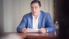 Иванисов исключен из партии