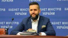 На таможне хотят ввести уголовную ответственность за контрабанду, - Нефедов