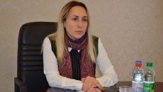 Николаевские депутаты не смогли отправить в отставку главу облсовета