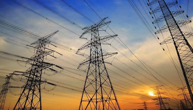 Путин уже получил украинский рынок электроэнергии, теперь посягает на газовый, - Яценюк
