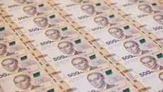 Кабмин распределил дотации местным бюджетам
