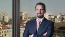 Абромавичус похвастался своими достижениями в «Укроборонпроме»