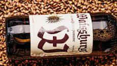 «Уманьпиво»: от классических традиций до новых вкусовых комбинаций