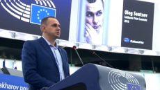 У Зелеского раскритиковали Сенцова
