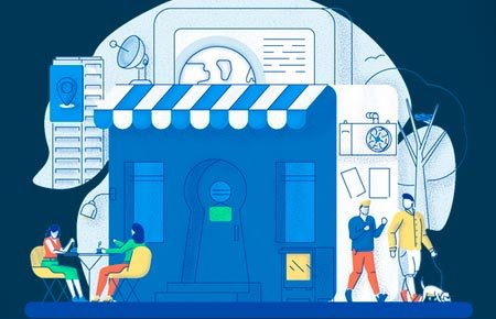 Иншуртех-стартап Coalition запустил бесплатный инструмент оценки киберрисков