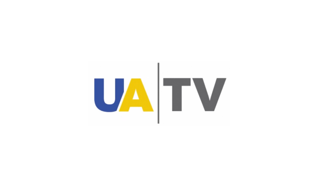 UA|TV прекратил международную трансляцию