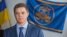 Замначальнику Киевской городской таможни ГФС избрана мера пресечения