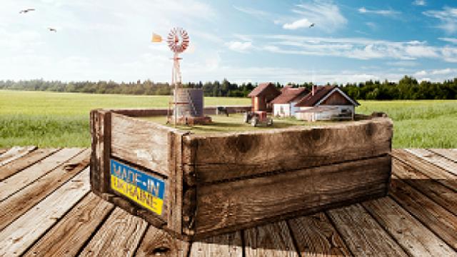 Агроэкспорт между Украиной и ЕС достиг рекордных показателей