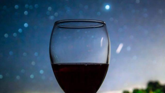 Французский стартап впервые отправит вино в космос