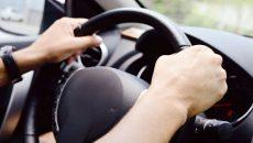 В Украине могут поднять штрафы для водителей