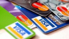 Украинцы смогут получать зарплату на карточку любого банка