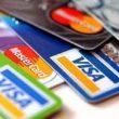 НБУ изменил порядок выпуска и использования банковских карт