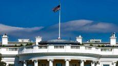 США подготовили еще один транш военной помощи Украине