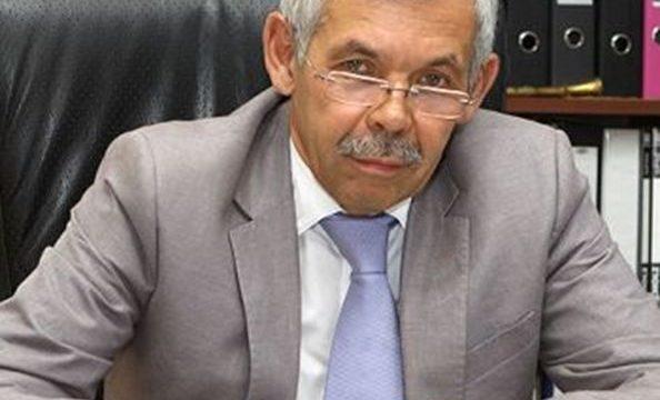 Новые правила рынка электронных коммуникаций создают в интересах бывшего начальника УГЦР Слободянюка – СМИ